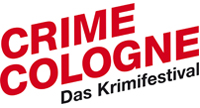 crime-cologne-logo